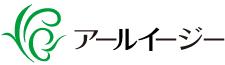 株式会社アールイージー