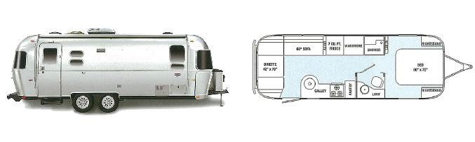 trailer-house-plan1
