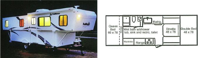 trailer-house-plan4